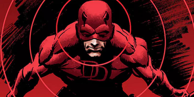 15 Superpowers You Didn't Know Daredevil Has