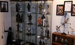 Featured Collector: Michael Munson