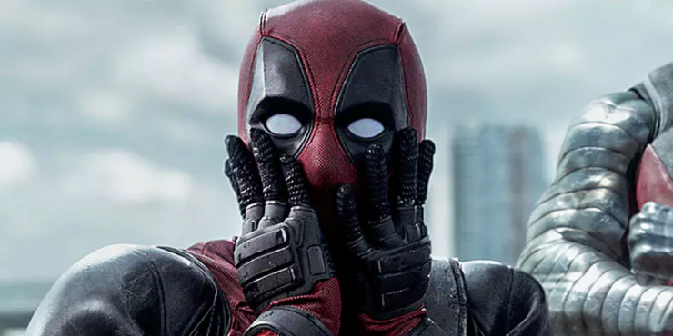 Deadpool 2: Drew Goddard Working on Script