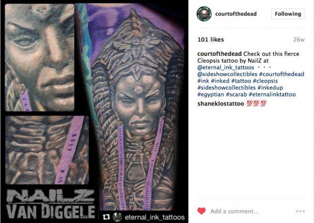 eternalink_cleopsis_tattoo