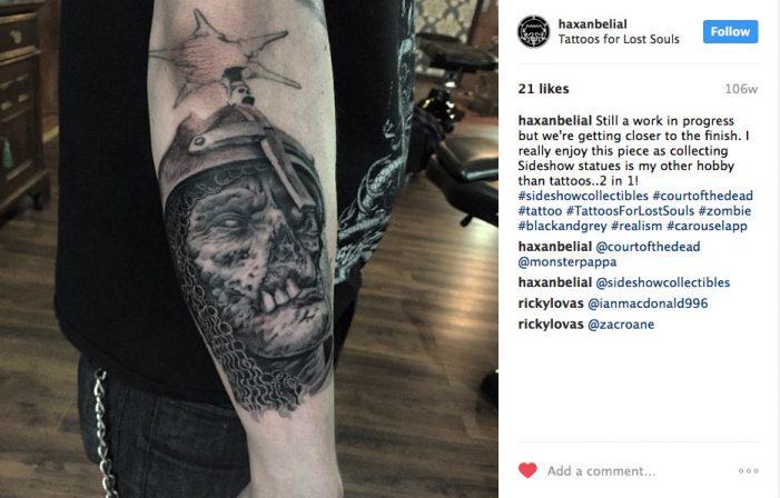 haxanbelial_ravlatch_tattoo