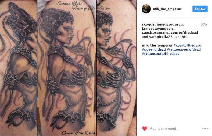 mik_queen_tattoo