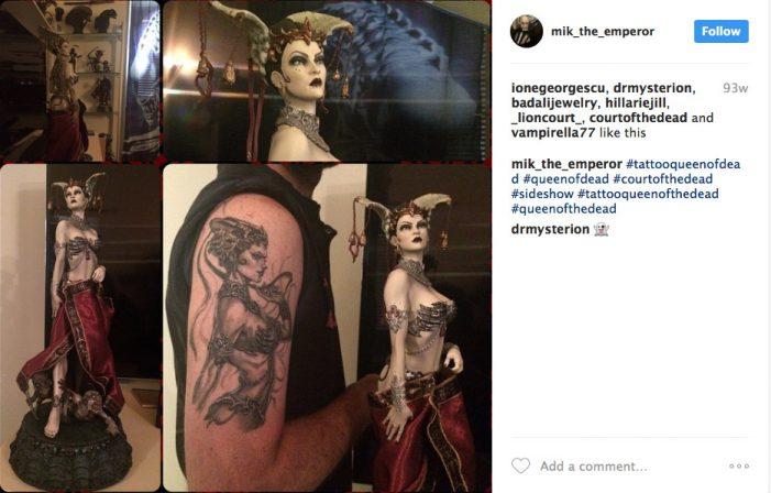 mik_queen_tattoo2