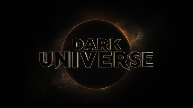 Universal Pictures Debuts its Dark Universe