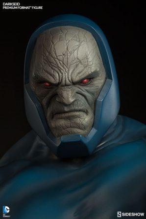 Darkseid PF