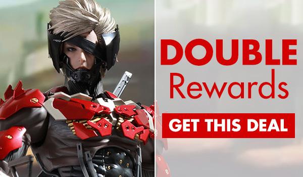 Raiden Rewards
