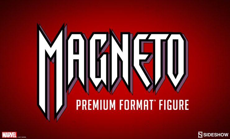 Magneto PF Announcement
