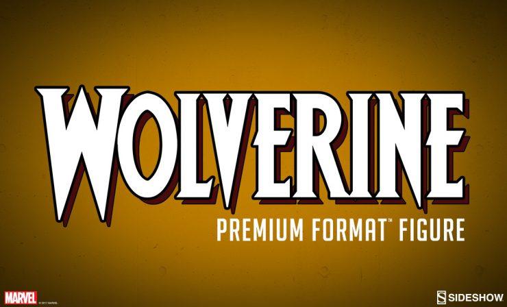 Wolverine PF Announcement