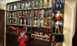 Featured Collector: Brian Chew