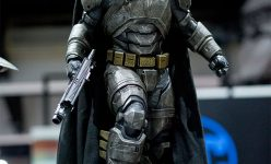 Armored Batman PF