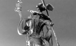 Xiall Prestige Statuette
