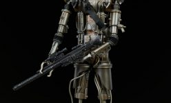 IG-88 Sixth Scale Figure