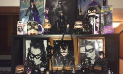Featured Collector: Forest St. Mane