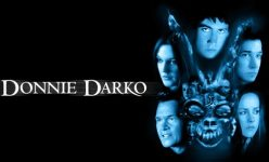 New to Netflix October- Donnie Darko