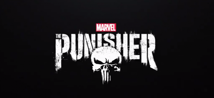 New Punisher Teaser Debuts- You Won't Even See Him Coming