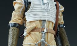 Bossk Sixth Scale Figure