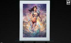Aspen Premium Art Print
