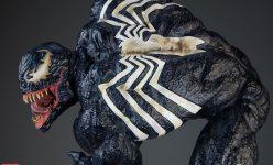 Venom Premium Format Figure