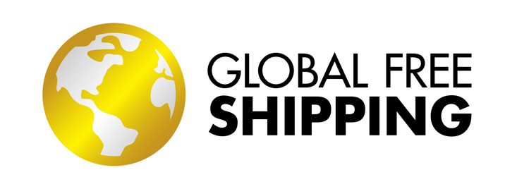 13412e26609fe Get Free Global Shipping on Select Products During Black Friday 2017 ...