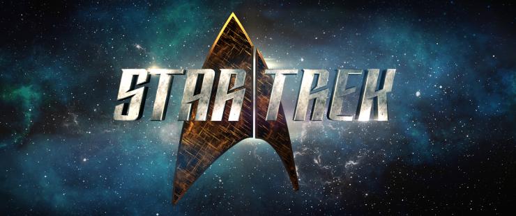 Tarantino's Trek Gets Script Writer