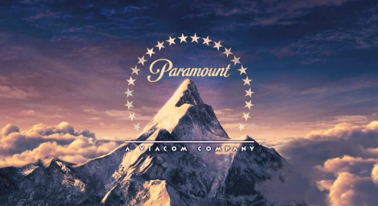 Paramount Pictures Sets Dates for 4 Movies