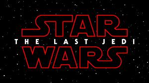 Star Wars Domestic Opening Tonight!