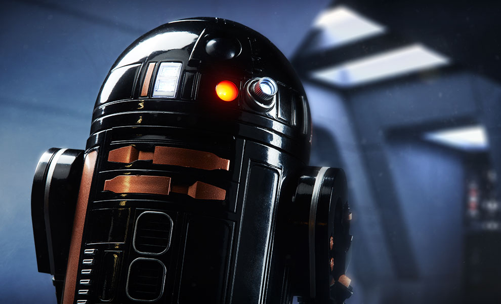 Don T Miss This Offer For A Free Star Wars Item On New In Stock Orders Sideshow Collectibles