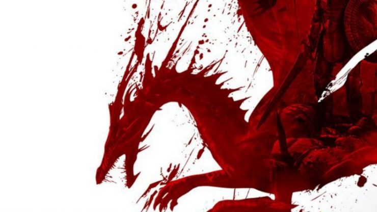 BioWare Confirms New Dragon Age Game