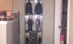 Collection 5