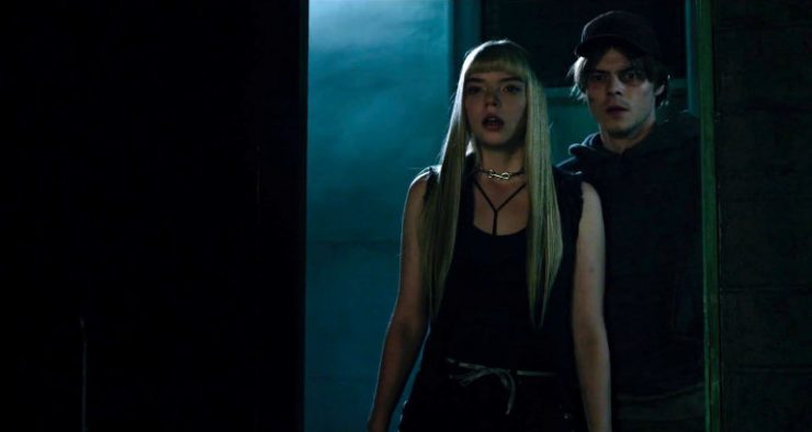 New Mutants Will Not Feature X-Men Costumes