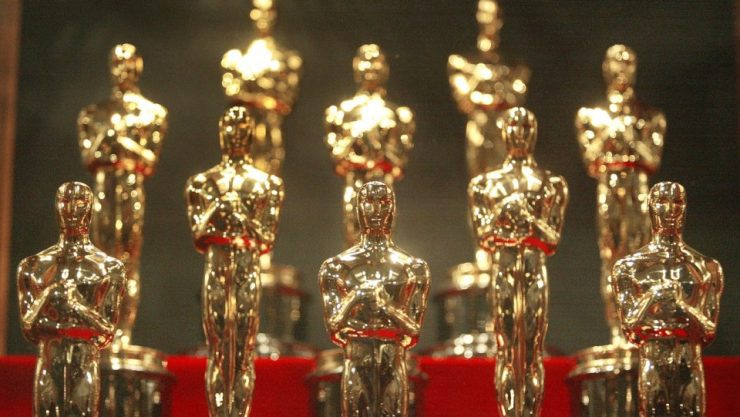 90th Annual Academy Awards Nominees Announced