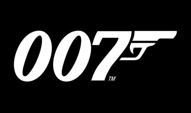 Mega Millions Winner Sets Up 007 Trust