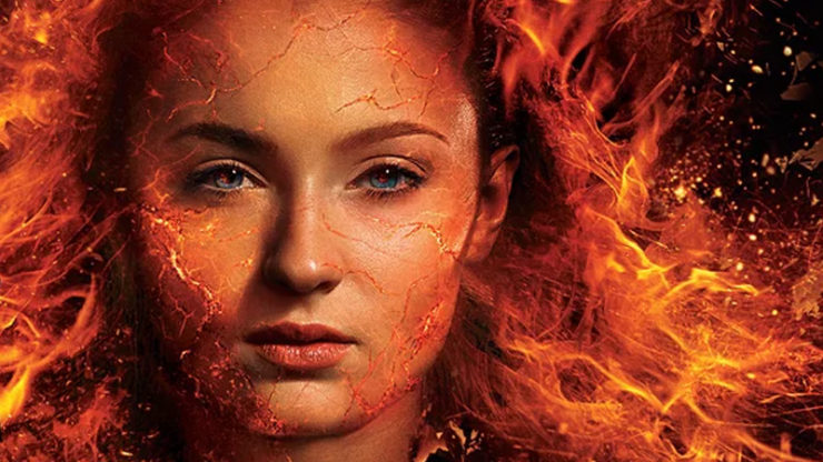 Hans Zimmer to Score X-Men: Dark Phoenix