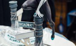 Mark Brooks Spider-Verse Behind the Scenes