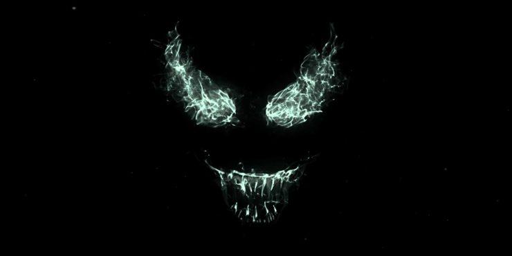 Superhero Trailer Takeover- New Deadpool, Jessica Jones, and Venom!