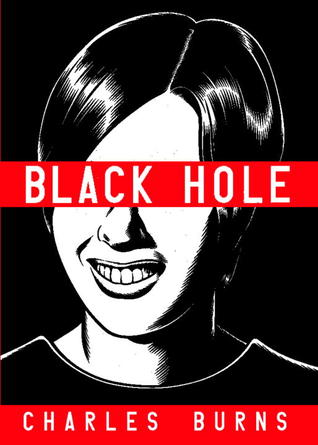 Black Hole Movie Signs Director