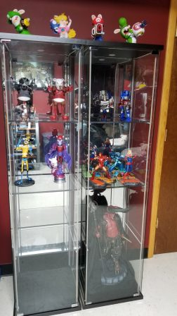 John's Collection