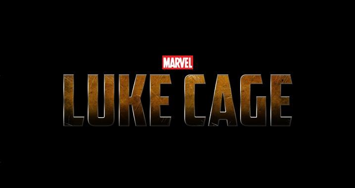 Annabella Sciorra Joins Luke Cage Season 2