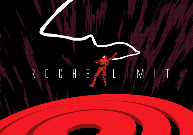 SYFY Orders Roche Limit Script
