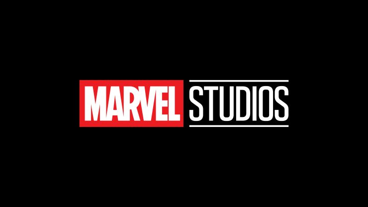 Marvel Studios Reveals 6 New Movie Dates