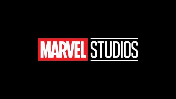Marvel Studios Reveals 6 New Movie Dates