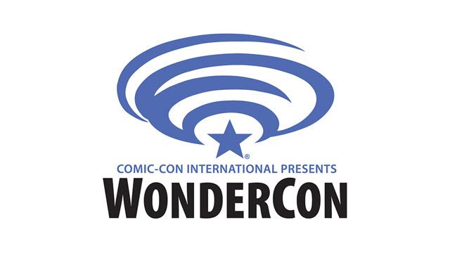 Wondercon 2018 in Anaheim