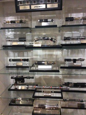 Joe's Collection