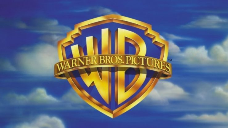 Warner Bros. Sets Three New Movie Dates