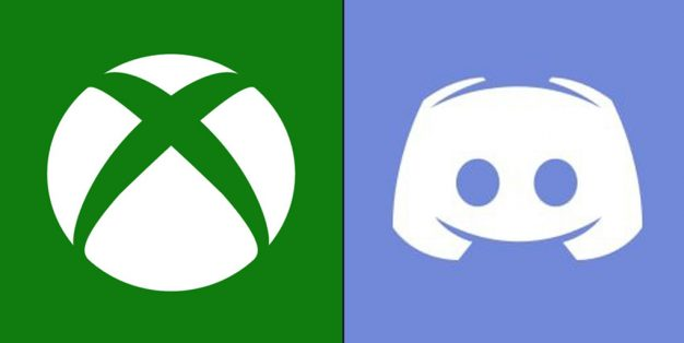 Xbox and Discord to Team Up For Gamers