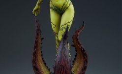 Poison Ivy Premium Format™ Figure