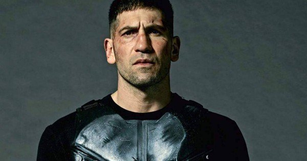 The Punisher Season 2 Adds New Cast Members