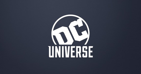 DC Announces Launch Plans for Its New Streaming Service