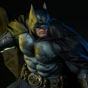 Quiz- Which Era of Batman Best Suits Your Personality?