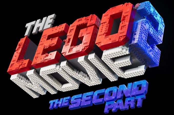 Lego Movie 2 Gets Title and Release Date